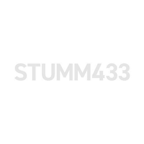 Stumm433 by Various Artists