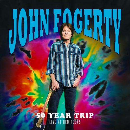 Fortunate Son (Live at Red Rocks) di John Fogerty