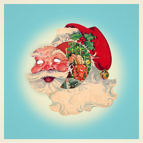 Holiday-ish (feat. Dylan Minnette) by The Regrettes