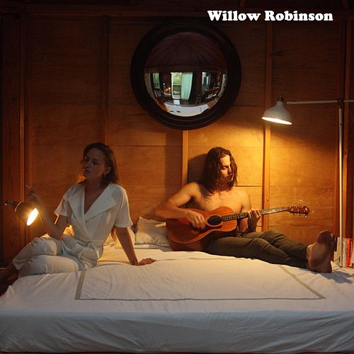 Feeling Good by Willow Robinson