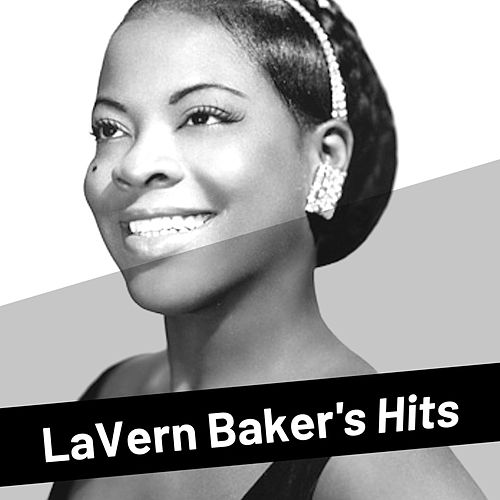 LaVern Baker's Hits by Lavern Baker