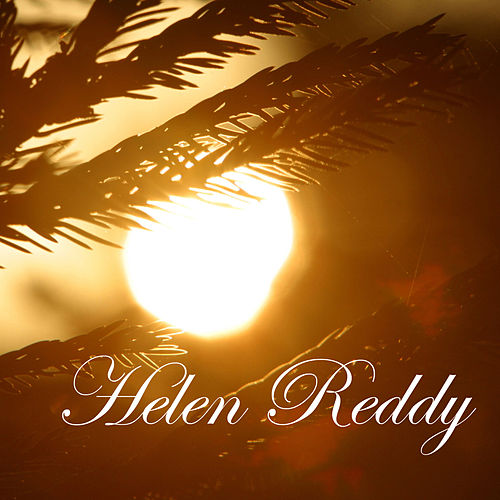 Helen Reddy de Helen Reddy