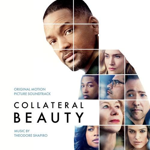Collateral Beauty (Original Motion Picture Soundtrack) van Theodore Shapiro