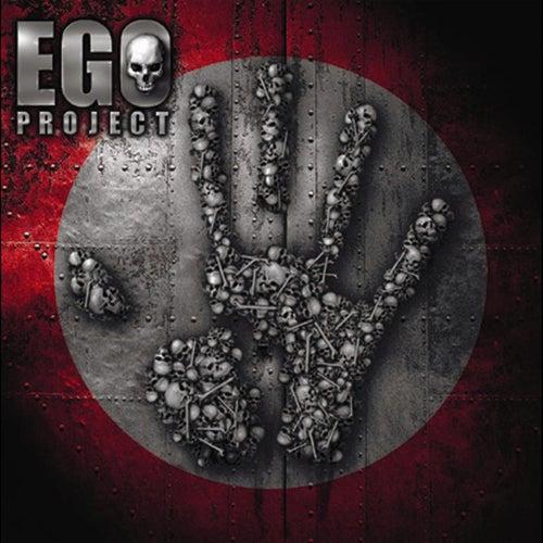 Ego by EGO