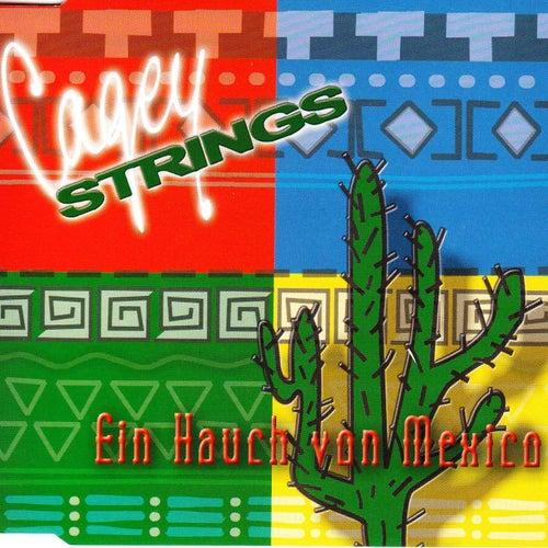 Ein Hauch von Mexico by Cagey Strings