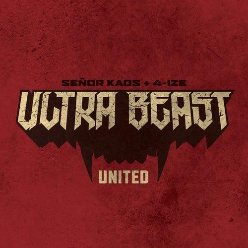 United von Ultra Beast