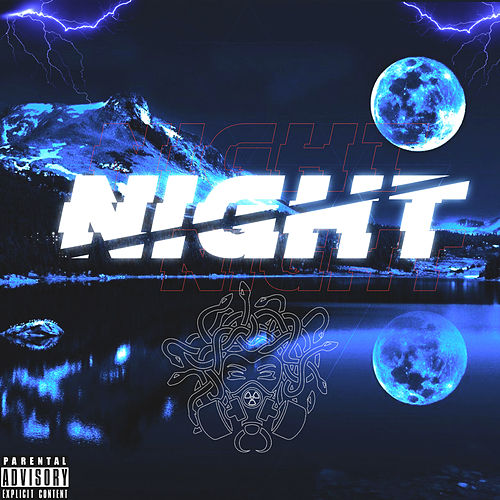 Night de Contamina