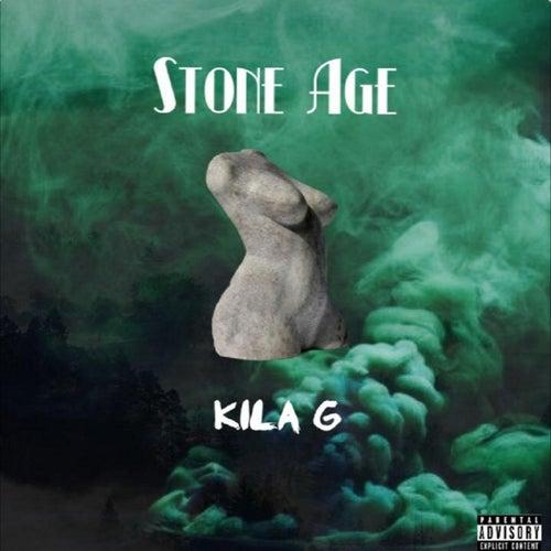 Stone Age by Kila G
