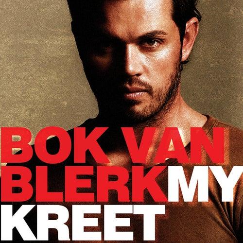 My Kreet von Bok van Blerk