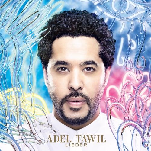Lieder (Deluxe Version) von Adel Tawil