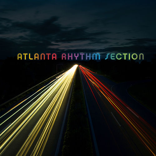 Atlanta Rhythm Section de Atlanta Rhythm Section