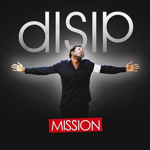 Mission de Disip