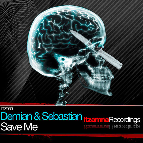 Save Me by Demian