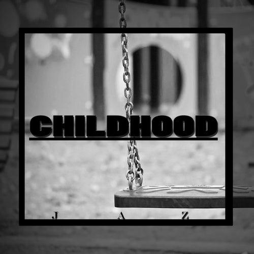 Childhood di Jaz