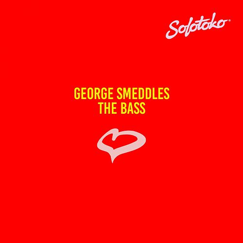 The Bass von George Smeddles