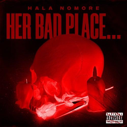 Herbadplace... by Hala NoMore