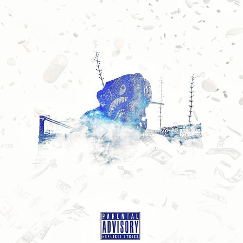 Stream$ by Madeye