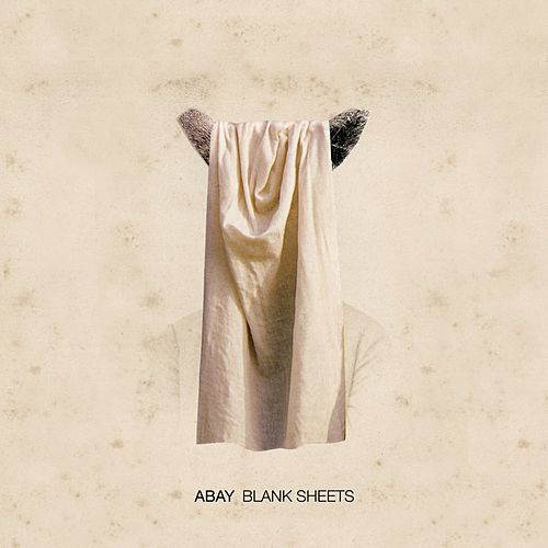 Blank Sheets by Abay