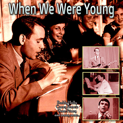 When We Were Young von Various Artists