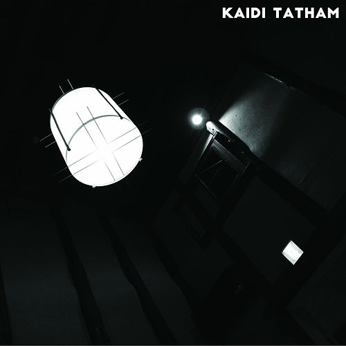 You Find That I Got It / Mjuvi by Kaidi Tatham