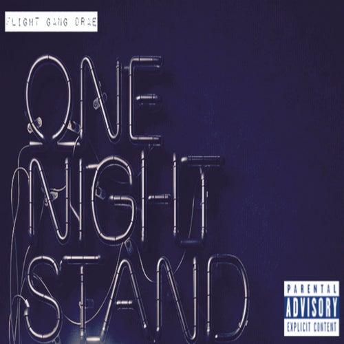 One Night Stand de Flight Gang Drae