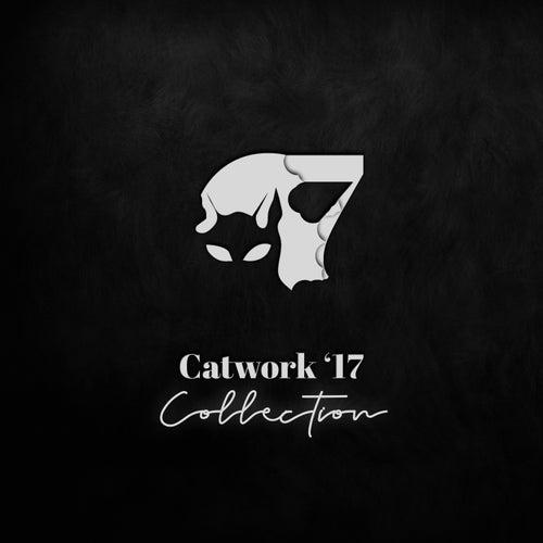 Catwork 17 von Catwork