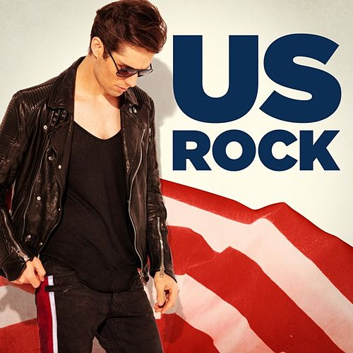 US Rock by Various Artists