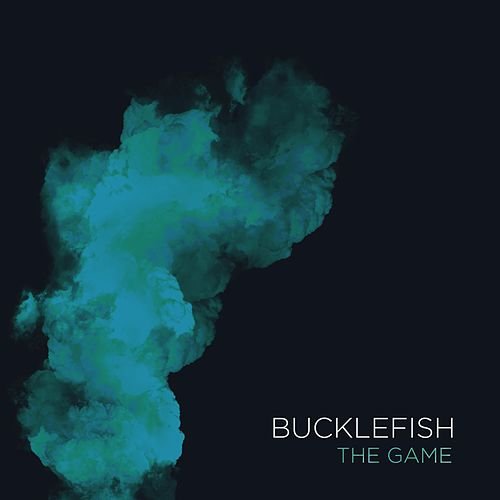 The Game by Bucklefish