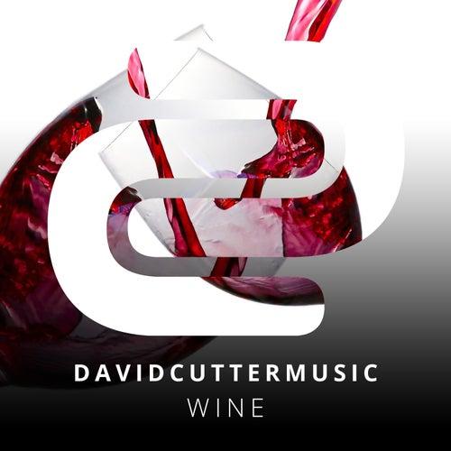 Wine by David Cutter Music