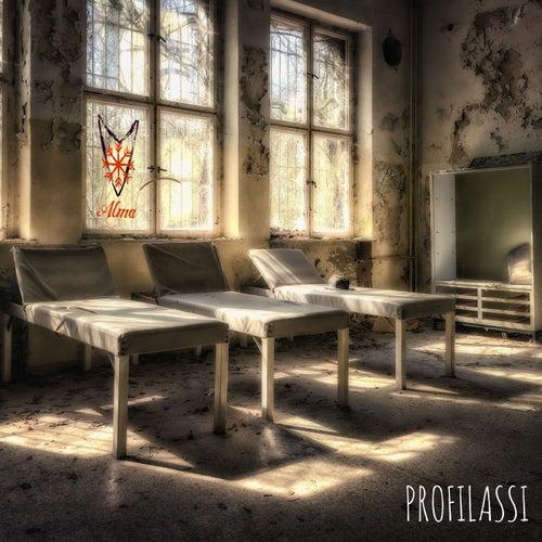 Profilassi by ALMA