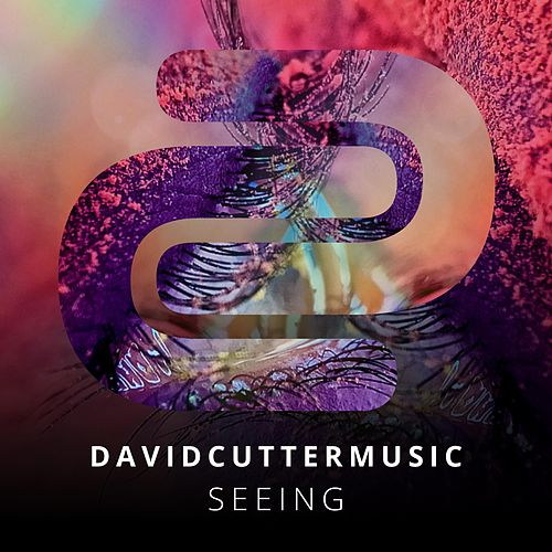 Seeing by David Cutter Music