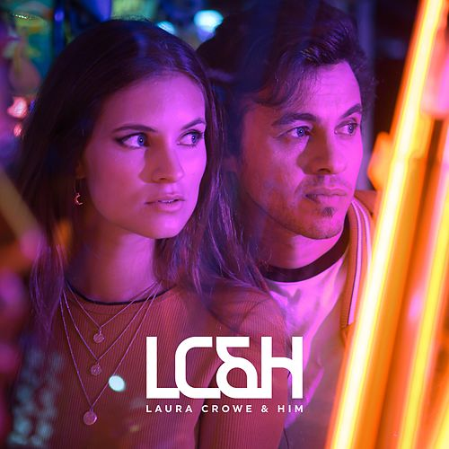 Lc&H by Laura Crowe