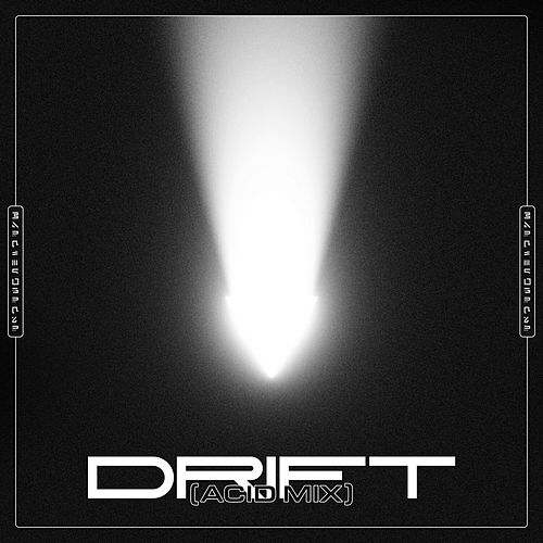 Drift (Acid Mix) von G. Jones