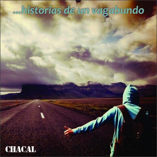 Chacal - Historias de un Vagabundo de Chacal