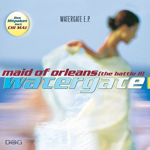 Maid of Orleans (The Battle II) by Watergate