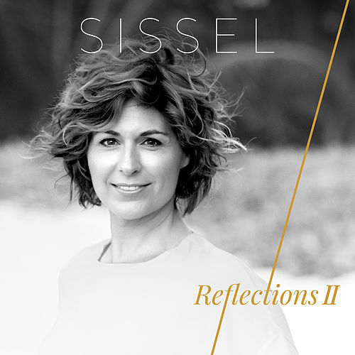 Reflections II by Sissel