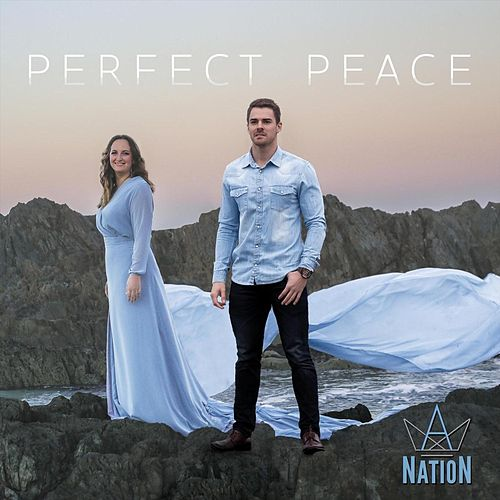 Perfect Peace by The Nation