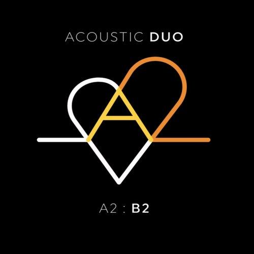 A2: B2 by A2
