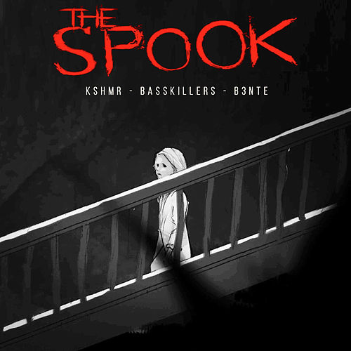 The Spook de KSHMR