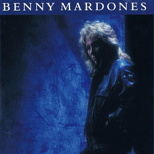 Into the Night, 2019 de Benny Mardones