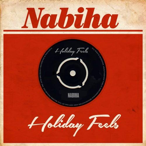 Holiday Feels de Nabiha