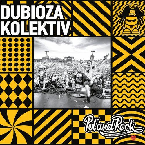 Dubioza Kolektiv (Live Pol'and'Rock Festival 2018) by Dubioza kolektiv