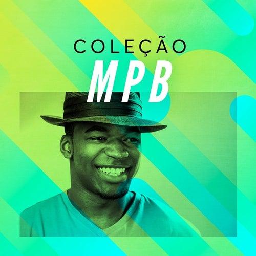 Coleção MPB de Various Artists