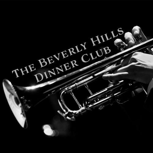 The Beverly Hills Dinner Club de Various Artists