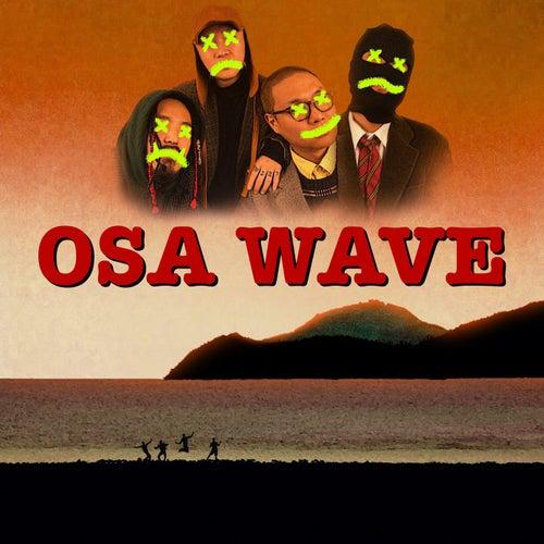 Osa Wave de Osamari