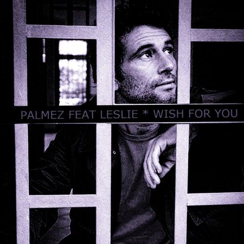 Wish for You di Palmez