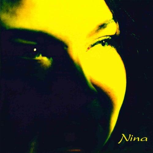 Eqqissineq by Nina