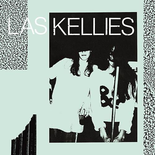 Funny Money de Las Kellies