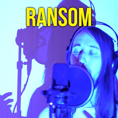 Ransom (Acoustic Version) von Tai Bow