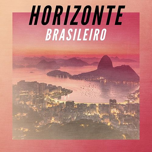 Horizonte Brasileiro de Various Artists